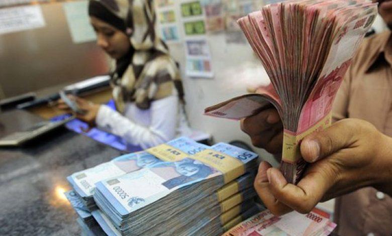 Photo of Индонезия увеличивает налоговые льготы для предприятий