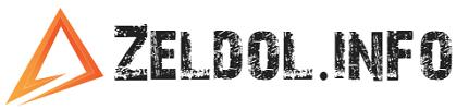 zeldol.info - События дня