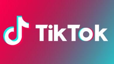 Photo of TikTok теперь будет платить создателям видео
