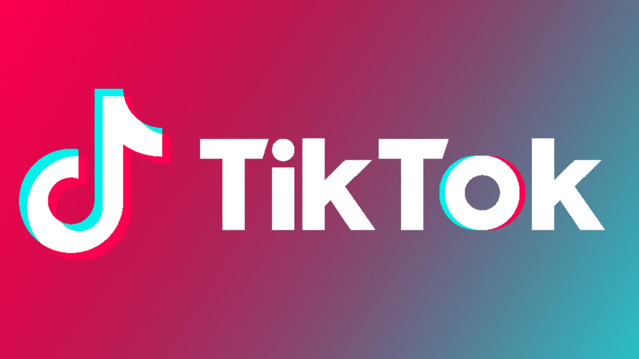 TikTok теперь будет платить создателям видео