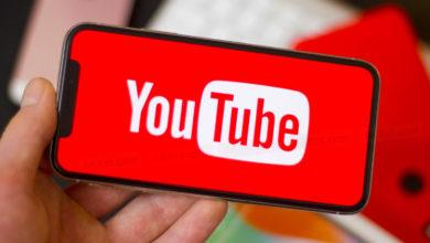 Photo of YouTube введет ещё один формат рекламы