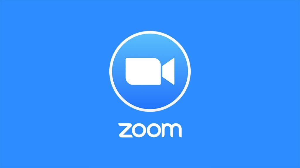 Zoom выпустит свой собственный планшет для видеоконференций