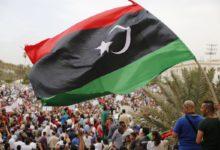 Photo of Премьер-министр Ливии заявил, что планирует уйти со своего поста