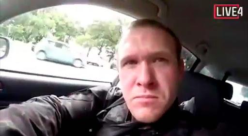 Напавший на мечеть в Новой Зеландии получил пожизненный срок