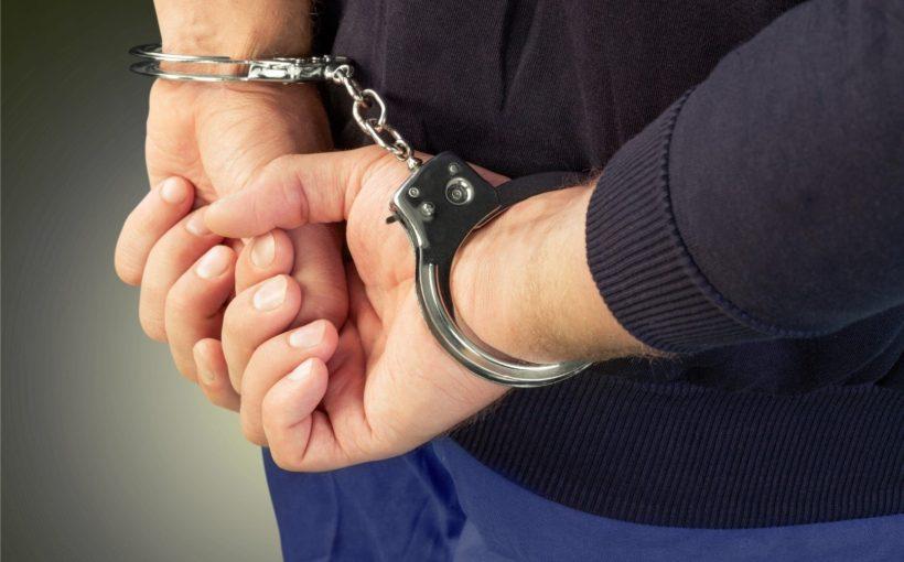 Сотрудникам томской полиции предъявлено обвинение в избиении до смерти