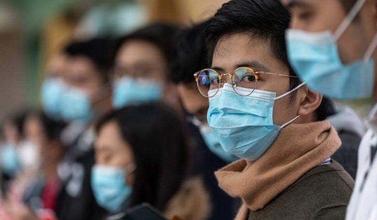 Почему Китай не захлестнула вторая волна пандемии Covid-19?