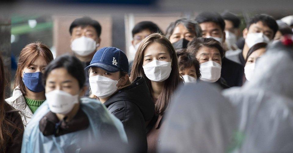Пандемия COVID-19 приведет к росту смертности от рака