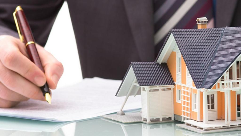 Как правильно оформить наследство на земельный участок?