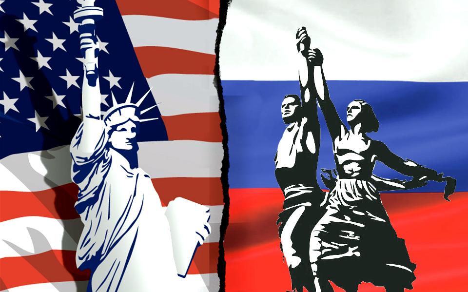 В США назвали «препятствие» для победы в войне с РФ