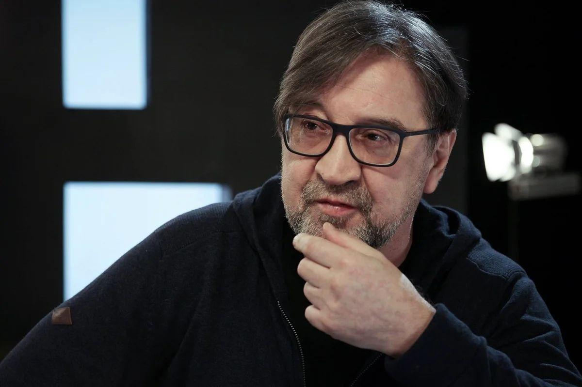 Юрий Шевчук предложил вместо Кубы и Венесуэлы списать долги простым россиянам
