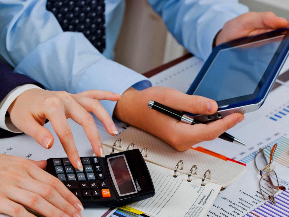 Сбербанк фиксирует снижение количества заявок на кредитные каникулы
