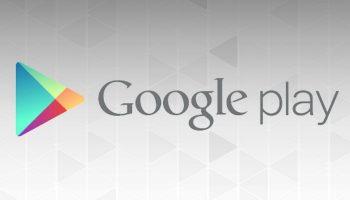 Google поможет заработать на просмотре рекламы в приложениях