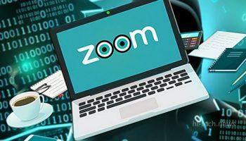 Изменения в Zoom, запланированные на 2021 год