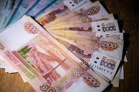 Компания «Северсталь» отказалась от финансовых претензий к сыну Черномырдина на ₽18 млрд
