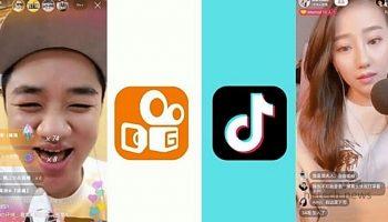 Kuaishou – в Китае растет новый соперник для TikToka. Как работает приложение, которое вскоре может завоевать мир?