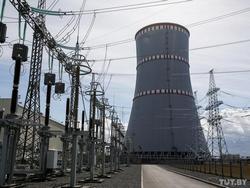 Минэнерго Украины объяснило повышение цен на электричество