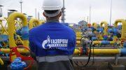 Россия и Белоруссия договорились по поставкам нефти и газа на 2021 год