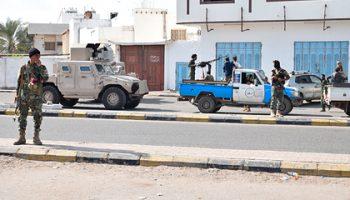 Россия отреагировала на ракетную атаку на аэропорт в Йемене