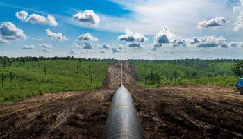 Сплошные убытки: газ в обход Украины обошелся России в триллион долларов