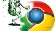 Важное предупреждение для пользователей Google Chrome!