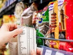 Аналитики спрогнозировали рост цен в России в 2021 году