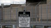 Байден запретил сажать заключенных в частные тюрьмы