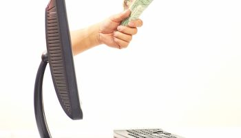 Банки отметили негативные последствия внедрения цифрового рубля