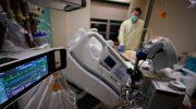 Число случаев заражения коронавирусом в мире превысило 85 миллионов