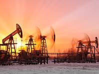 Добыча нефти в России сократилась почти до десятилетнего минимума в 2020 году