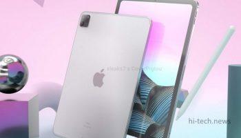 Это может быть лучшее создание Apple за все время (видео)