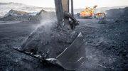 Европе срочно понадобился российский уголь