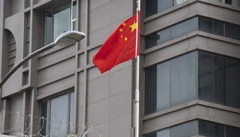 Китай разрешил береговой охране открывать огонь по иностранным судам