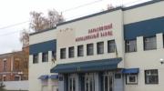 Крах Харьковского авиационного завода станет бесславным финалом Ан-74