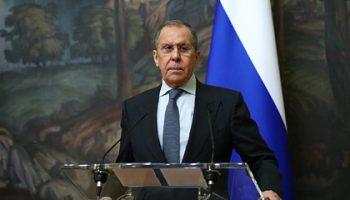 Лавров раскрыл детали ответа Германии на запросы о Навальном
