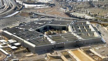 Пентагон поищет способы подготовиться к боям в городе