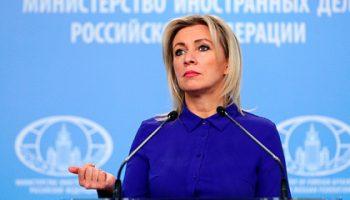 Россия приготовилась продлить ракетный договор с США