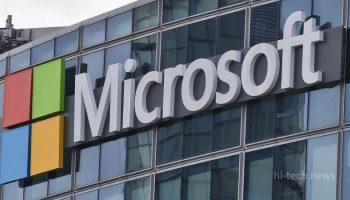 Секретный план Microsoft. Кто будет поглощен следующий?