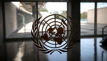 Стало известно гражданство найденной мертвой в квартире дипломата ООН