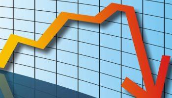 Таможенная служба в 2020 году снизила перечисления в бюджет на 17,1%