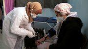 В Алжире рассказали о сроках поступления 500 тысяч доз вакцины «Спутник V»