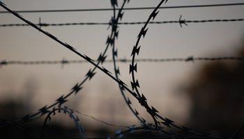 В Германии откроют тюрьму для ковид-диссидентов и нарушителей карантина