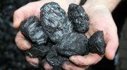 Вслед за деньгами и картофелем теперь на Украине заканчивается и уголь