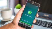 WhatsApp уже заявил о внесении изменений в политику конфиденциальности