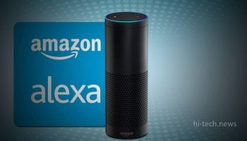 Alexa научится автоматизировать свои «предчувствия»