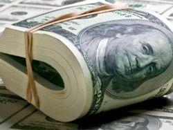 «Цифры просто ужасают»: в Госдуме подсчитали объем вывезенного из России капитала