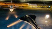 Kelley Aerospace представляет первый сверхзвуковой боевой дрон