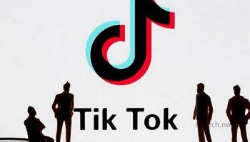 TikTok заплатит 92 миллиона долларов за нарушение конфиденциальности и сбор данных
