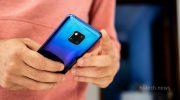 Это важно знать всем пользователям смартфонов Huawei!