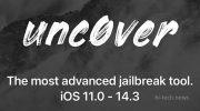 Появился новый джейлбрейк практически для каждого iPhone