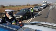 Стало известно об аресте в Болгарии подозреваемых в шпионаже в пользу России